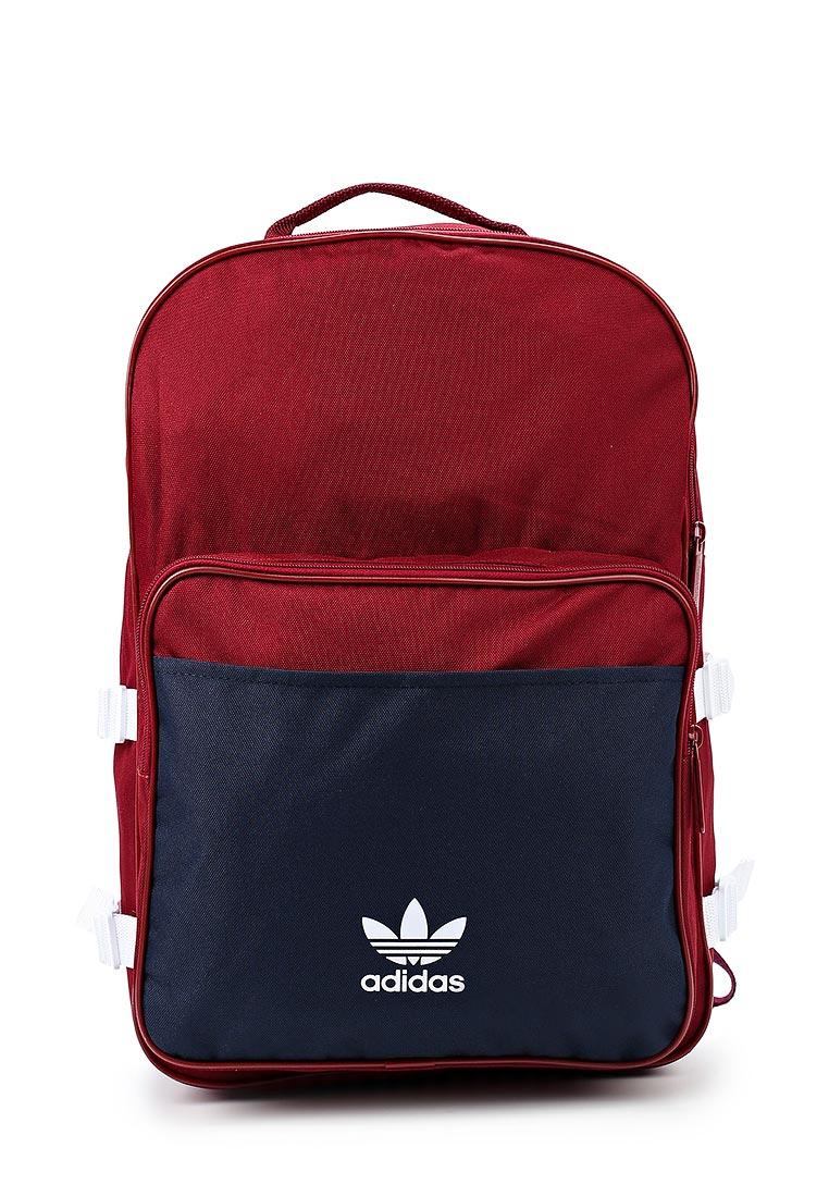 Рюкзак Adidas Originals (Адидас Ориджиналс) CE2381