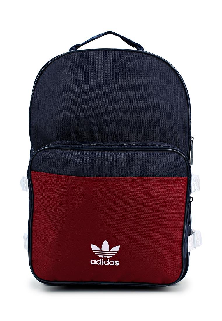 Рюкзак Adidas Originals (Адидас Ориджиналс) CE2382