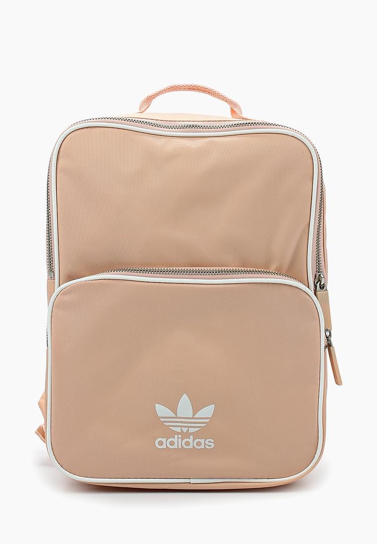 Рюкзак Adidas Originals (Адидас Ориджиналс) CW0621