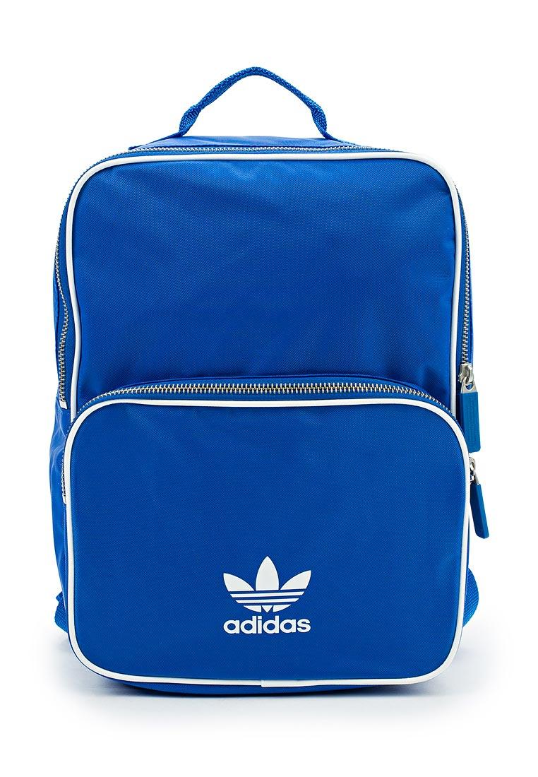 Рюкзак Adidas Originals (Адидас Ориджиналс) CW0622
