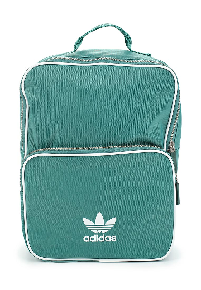 Спортивный рюкзак Adidas Originals (Адидас Ориджиналс) CW0623