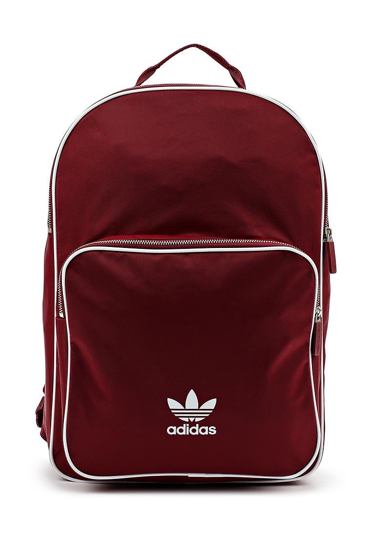 Рюкзак Adidas Originals (Адидас Ориджиналс) CW0627