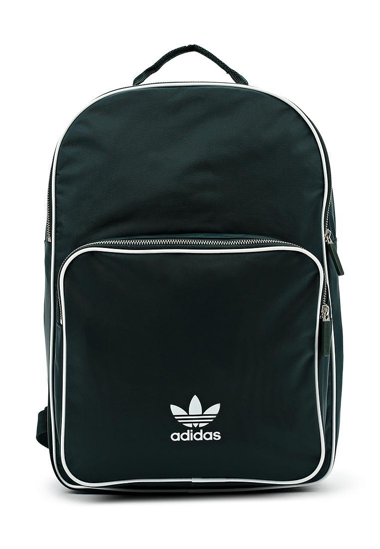 Рюкзак Adidas Originals (Адидас Ориджиналс) CW0629