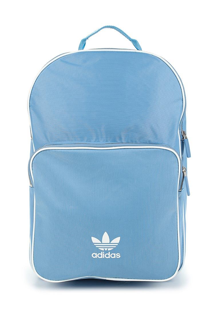 Рюкзак Adidas Originals (Адидас Ориджиналс) CW0631