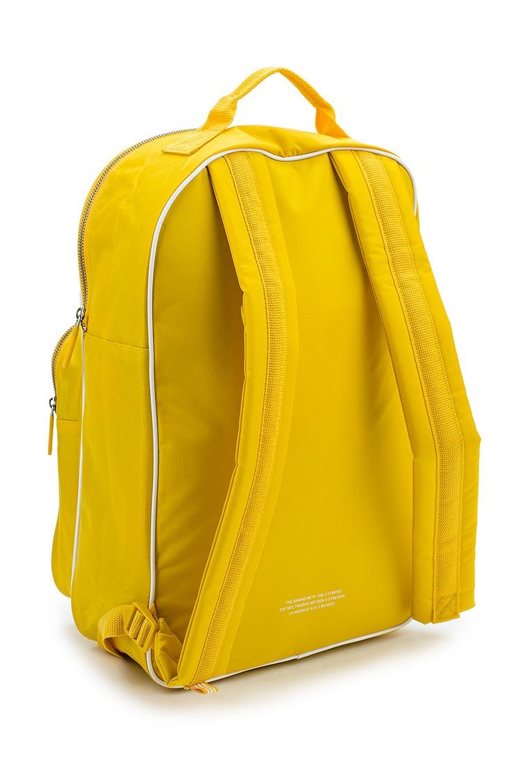 Рюкзак Adidas Originals (Адидас Ориджиналс) CW0634