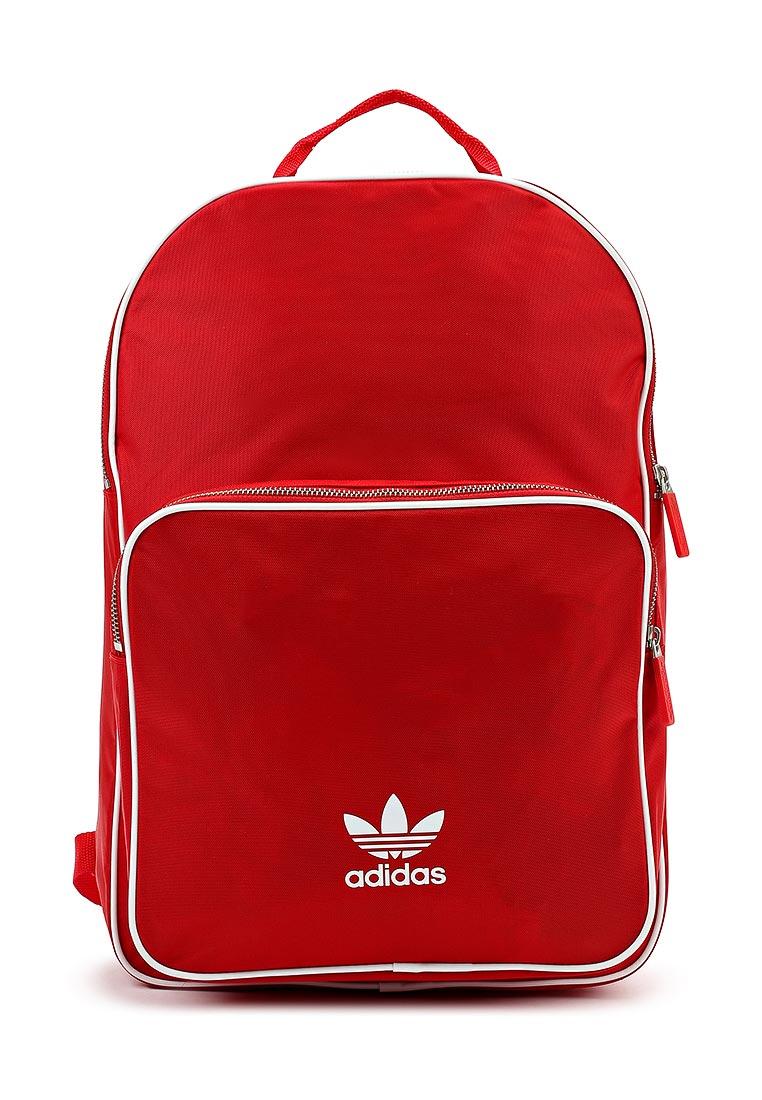 Рюкзак Adidas Originals (Адидас Ориджиналс) CW0636