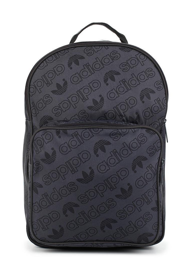 Рюкзак Adidas Originals (Адидас Ориджиналс) CW1716