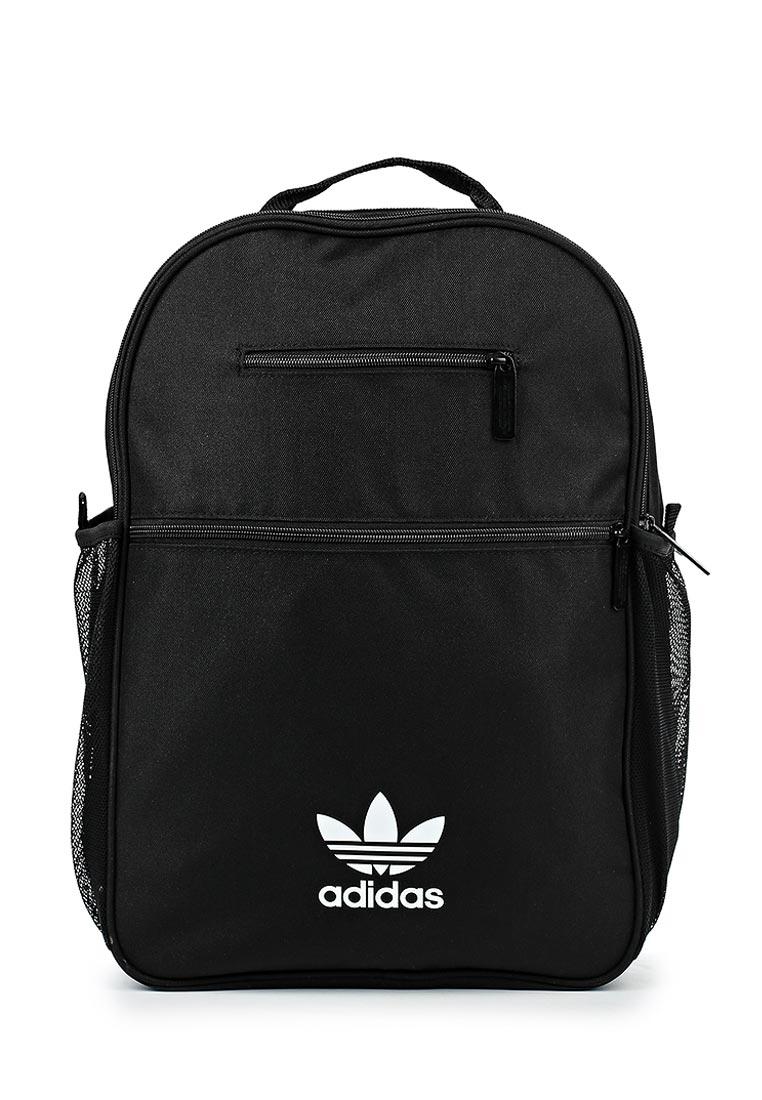 Рюкзак Adidas Originals (Адидас Ориджиналс) BK6721
