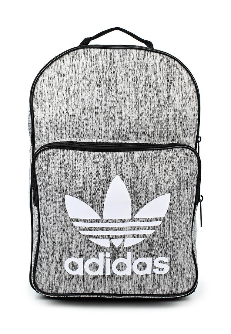 Рюкзак Adidas Originals (Адидас Ориджиналс) BK7119