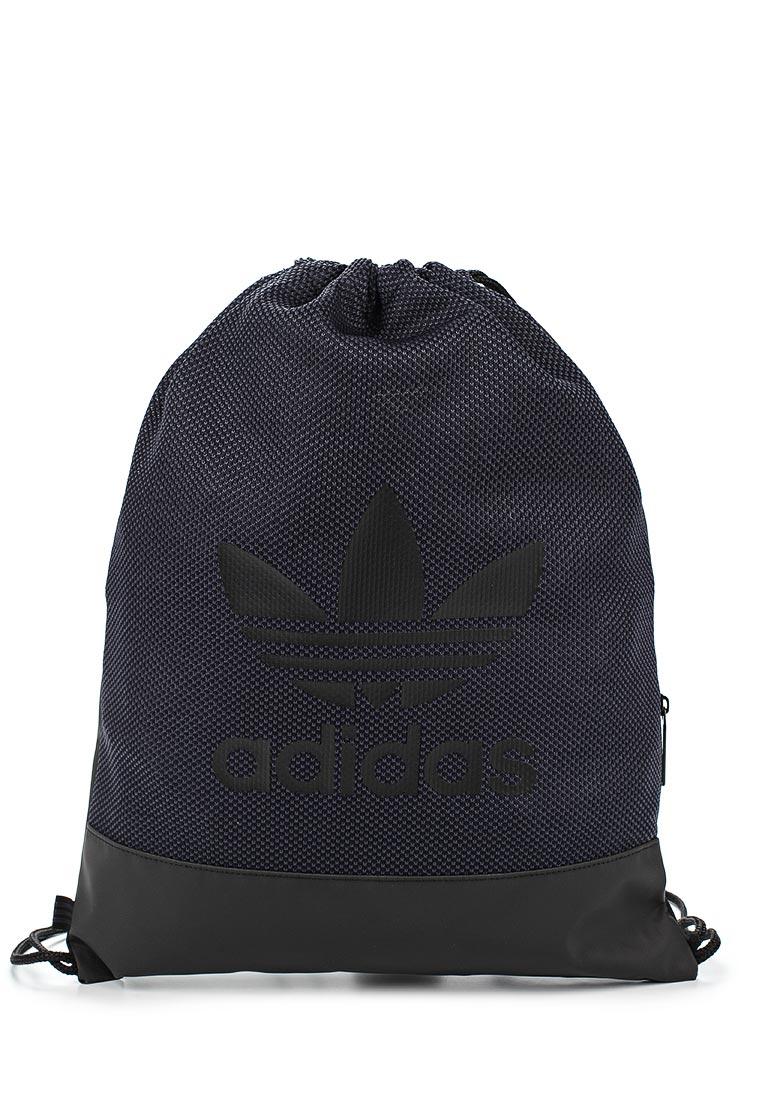Спортивная сумка Adidas Originals (Адидас Ориджиналс) BR5318