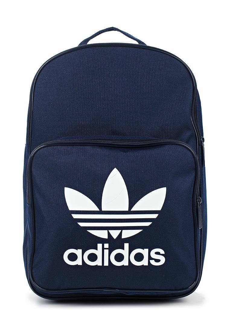 Рюкзак Adidas Originals (Адидас Ориджиналс) BK6724