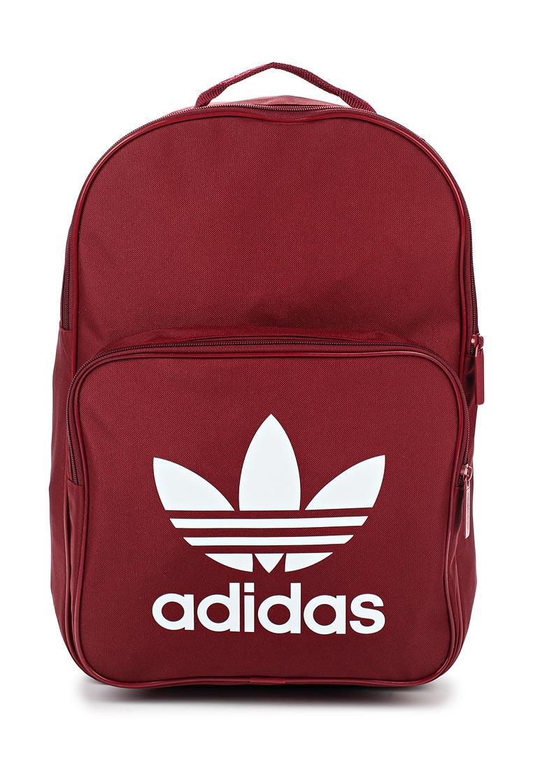 Городской рюкзак Adidas Originals (Адидас Ориджиналс) BP7303