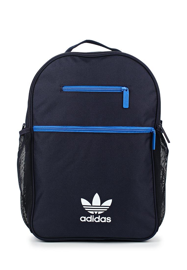 Городской рюкзак Adidas Originals (Адидас Ориджиналс) BP7322