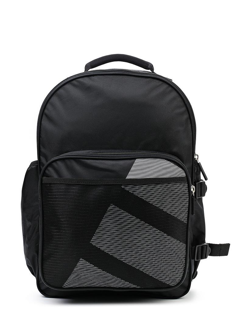 Рюкзак Adidas Originals (Адидас Ориджиналс) BQ5825