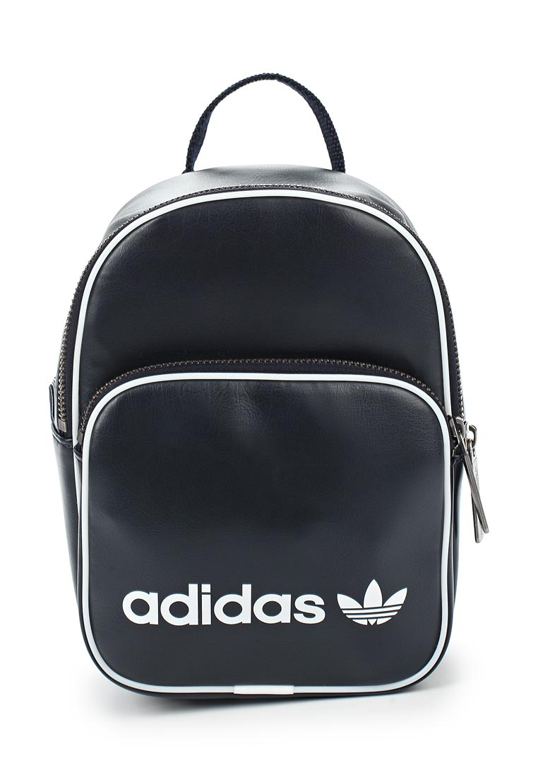Городской рюкзак Adidas Originals (Адидас Ориджиналс) BQ8099