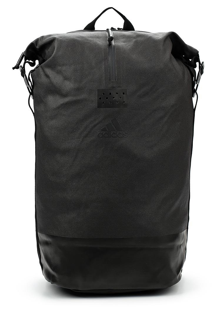 Спортивный рюкзак Adidas Originals (Адидас Ориджиналс) BR4710