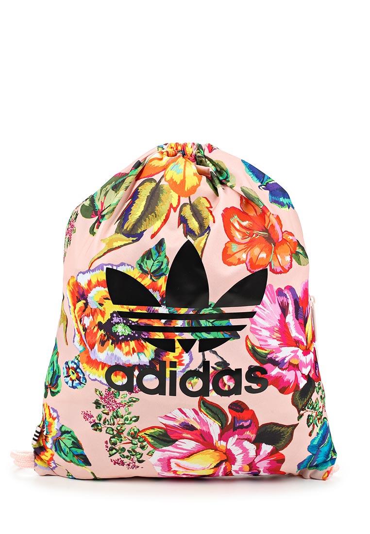 Мешок Adidas Originals (Адидас Ориджиналс) BR4171