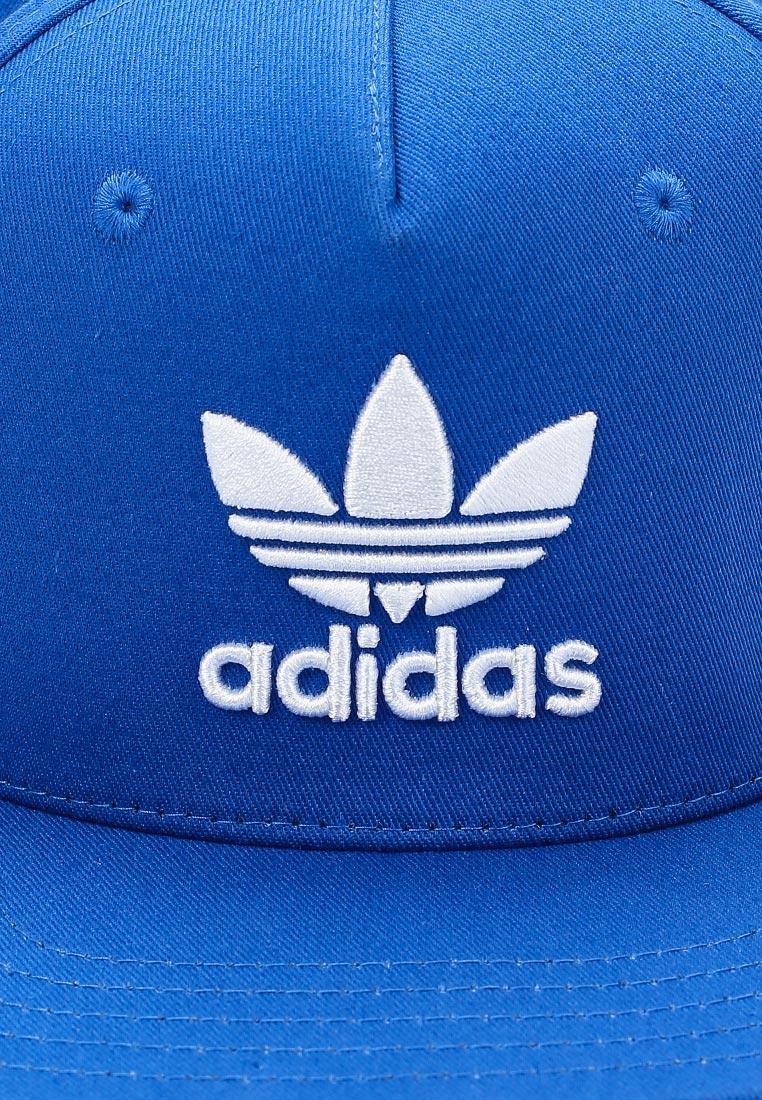 Adidas Originals (Адидас Ориджиналс) BK7319: изображение 3