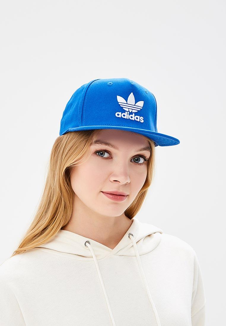 Adidas Originals (Адидас Ориджиналс) BK7319: изображение 4