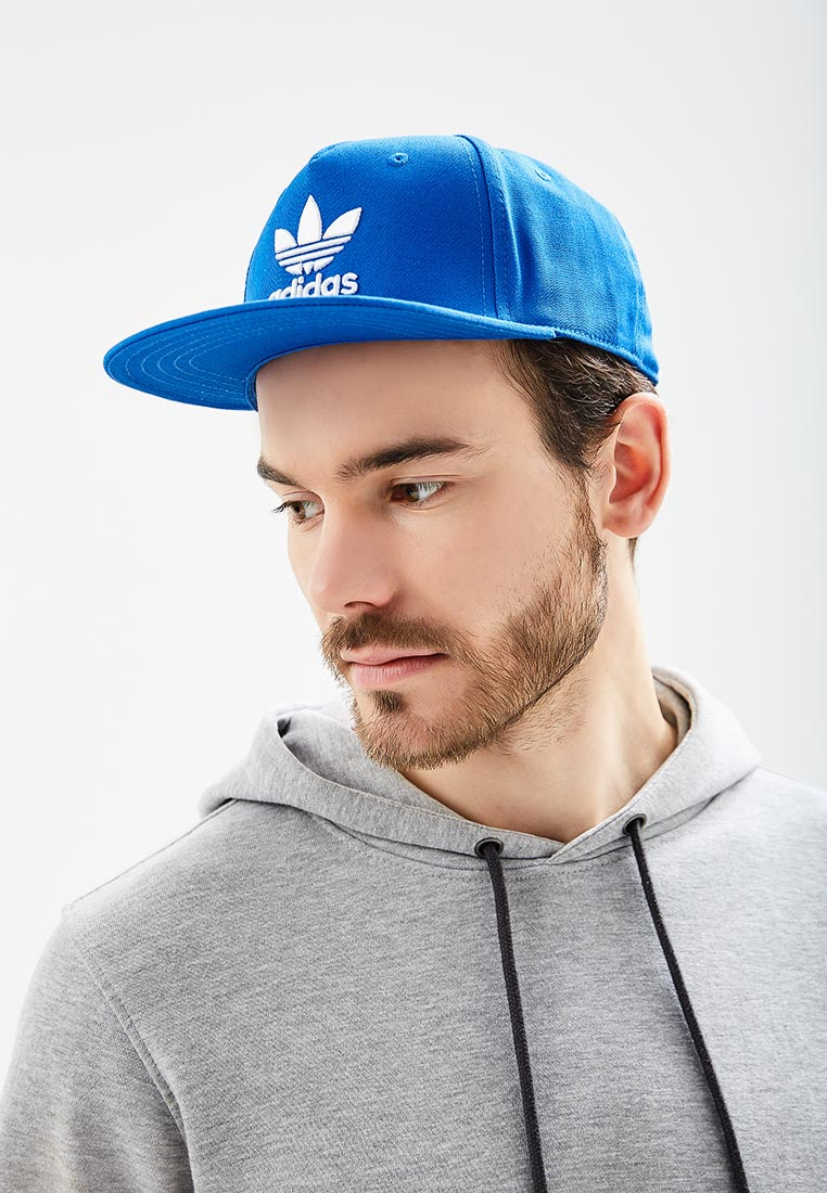Adidas Originals (Адидас Ориджиналс) BK7319: изображение 5