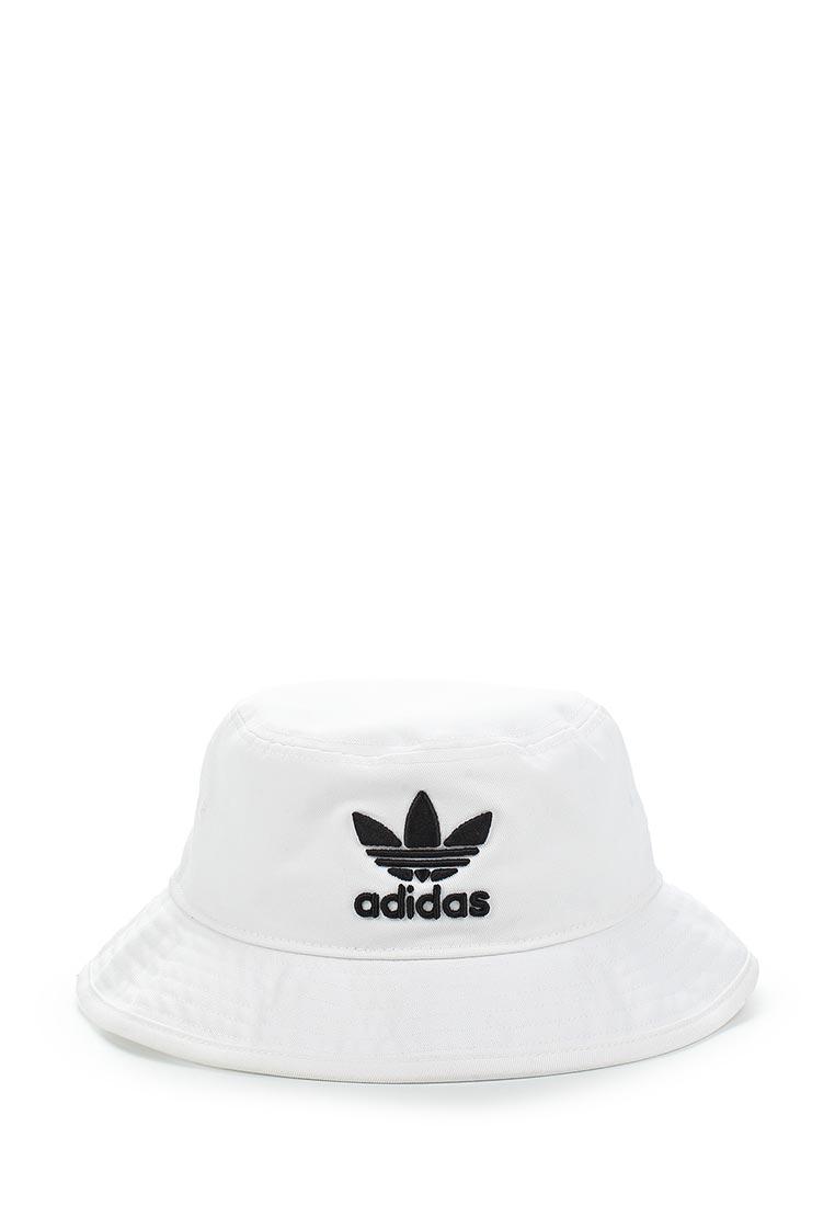 Головной убор Adidas Originals (Адидас Ориджиналс) BK7350