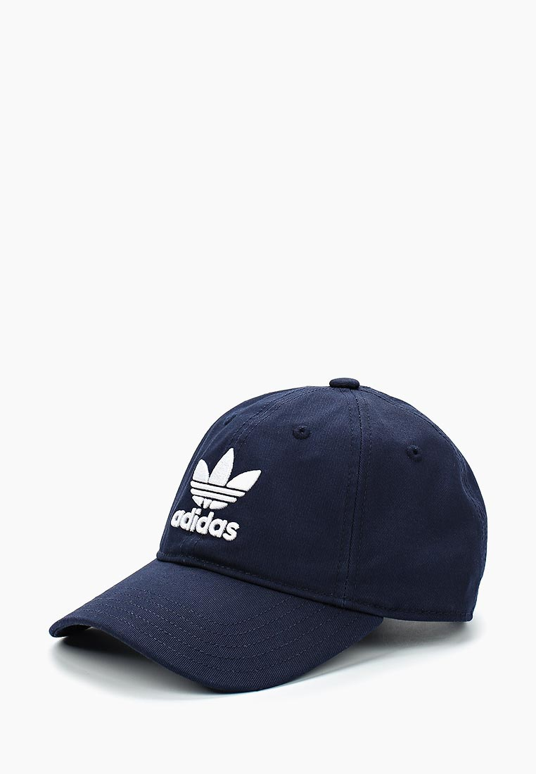 Бейсболка Adidas Originals (Адидас Ориджиналс) CD6973