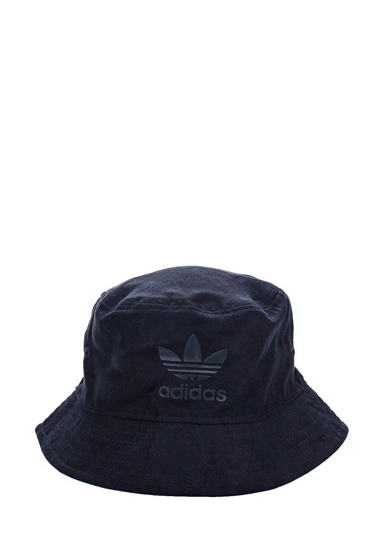 Головной убор Adidas Originals (Адидас Ориджиналс) BK7009