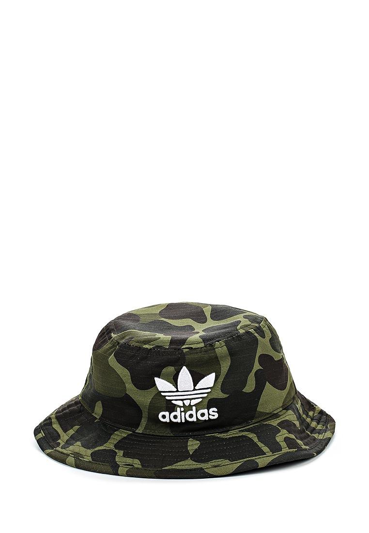 Головной убор Adidas Originals (Адидас Ориджиналс) BK7618