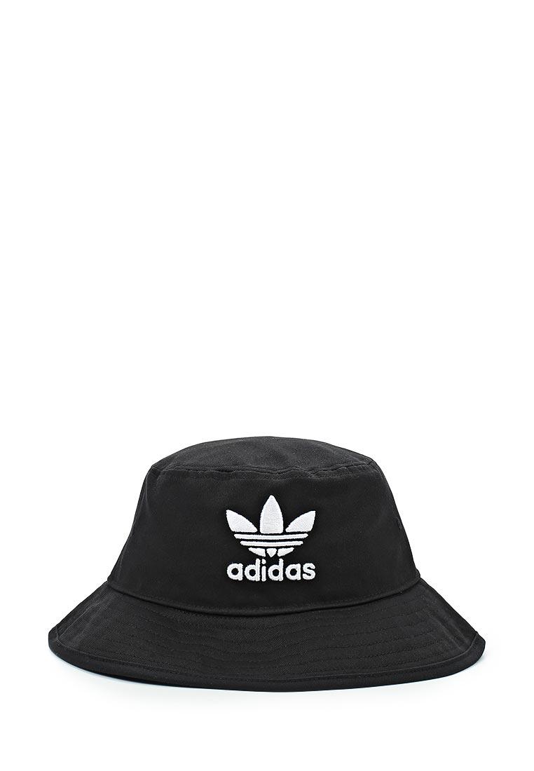 Головной убор Adidas Originals (Адидас Ориджиналс) BK7345