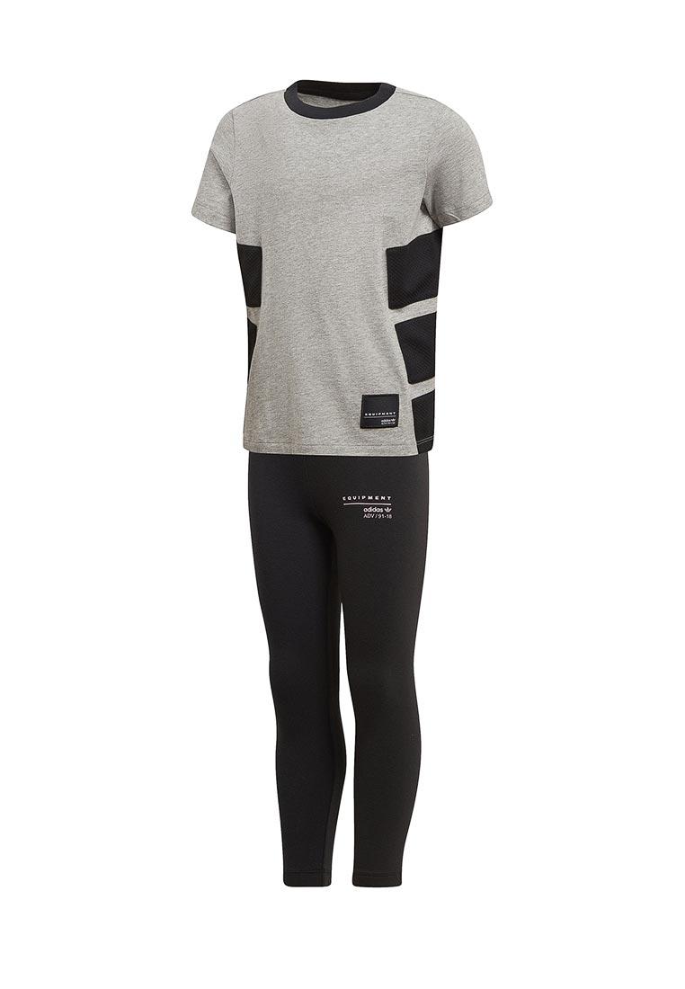 Спортивный костюм Adidas Originals (Адидас Ориджиналс) CD8425