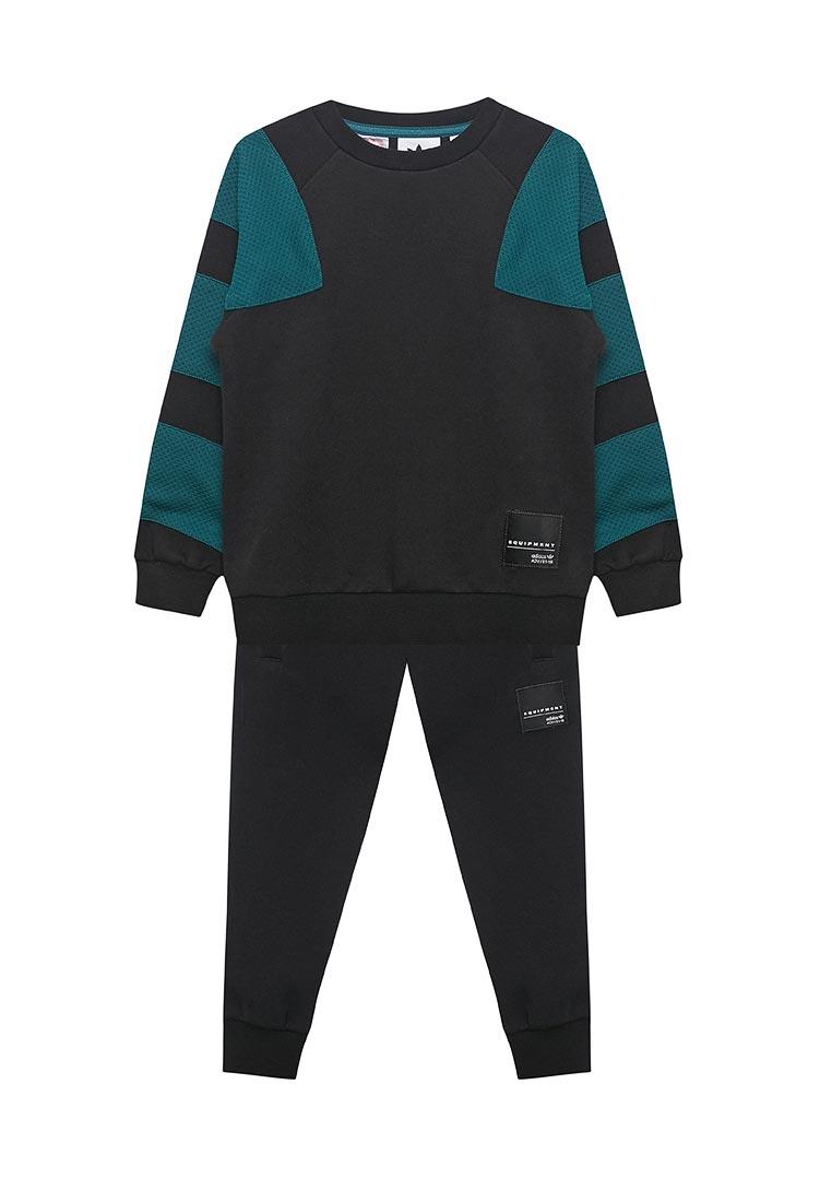 Спортивный костюм Adidas Originals (Адидас Ориджиналс) CD8429
