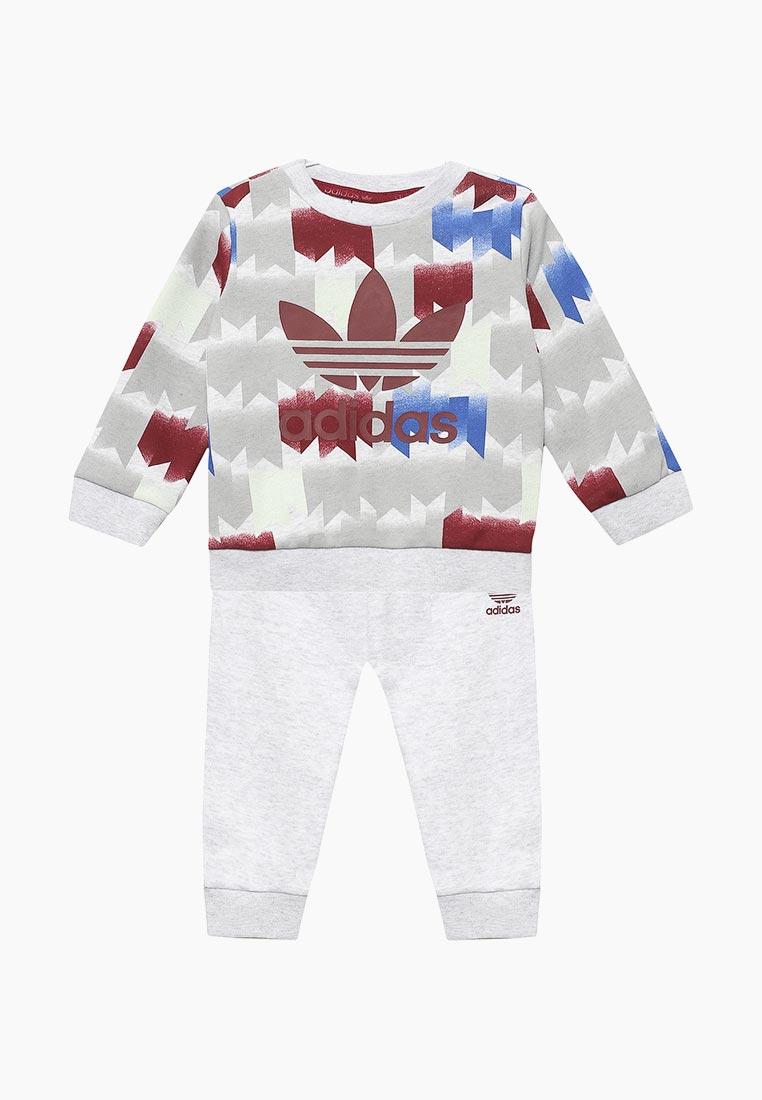 Спортивный костюм Adidas Originals (Адидас Ориджиналс) CE4364