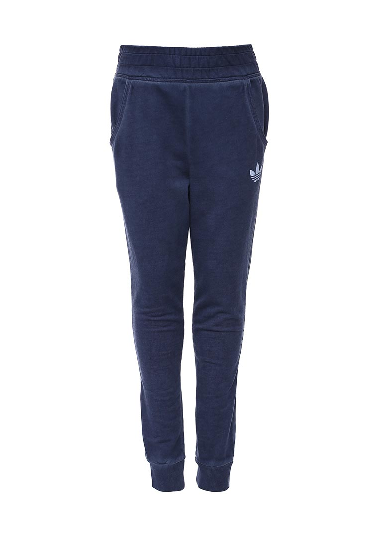 Спортивные брюки Adidas Originals (Адидас Ориджиналс) AJ0301