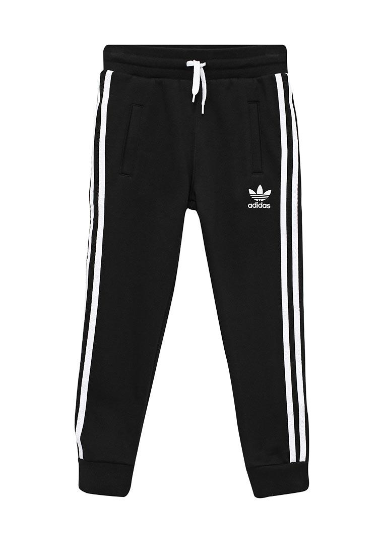 Спортивные брюки Adidas Originals (Адидас Ориджиналс) BQ3953