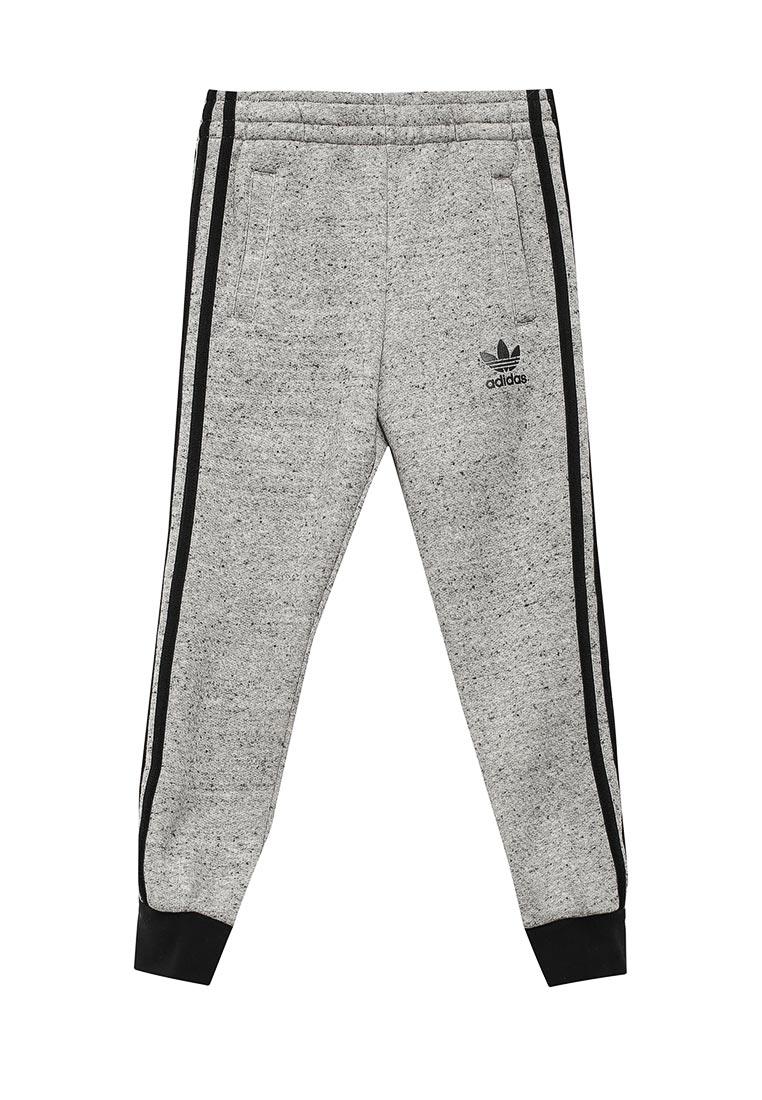 Спортивные брюки Adidas Originals (Адидас Ориджиналс) BQ3968