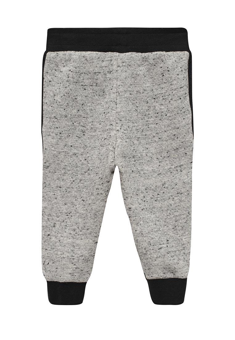 Спортивный костюм Adidas Originals (Адидас Ориджиналс) BQ4391: изображение 5