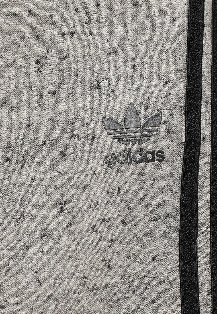 Спортивный костюм Adidas Originals (Адидас Ориджиналс) BQ4391: изображение 6