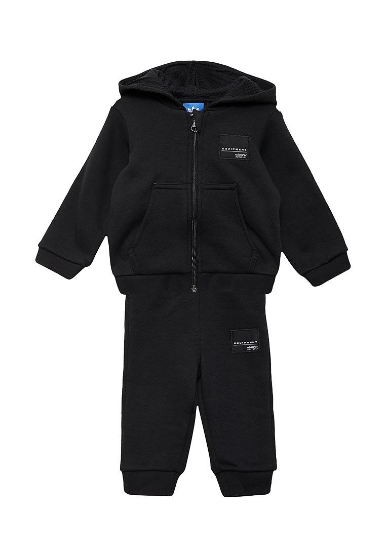 Спортивный костюм Adidas Originals (Адидас Ориджиналс) CE3083
