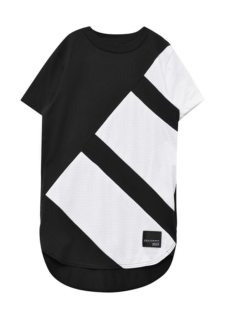 Футболка Adidas Originals (Адидас Ориджиналс) CE3107