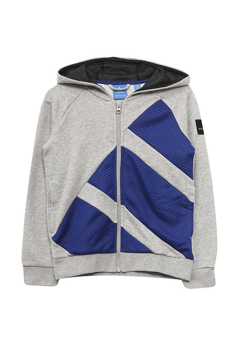 Толстовка Adidas Originals (Адидас Ориджиналс) CE3115
