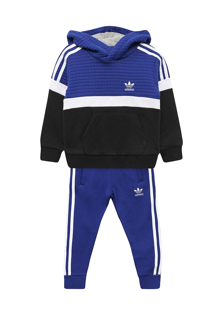 Спортивный костюм Adidas Originals (Адидас Ориджиналс) CE3219