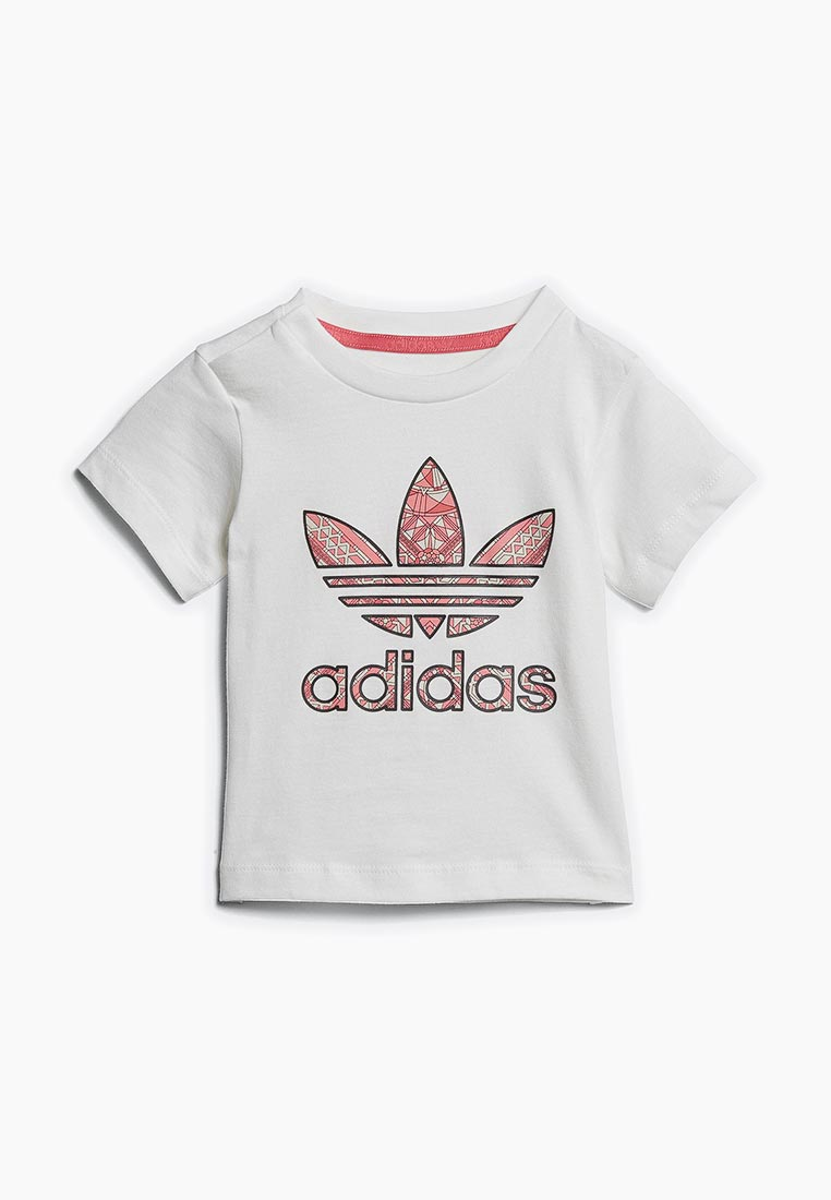 Футболка Adidas Originals (Адидас Ориджиналс) CE4359