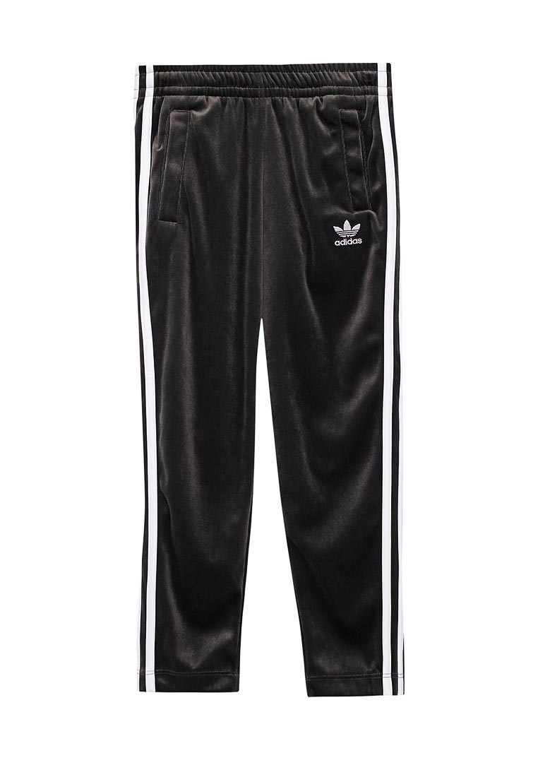 Спортивные брюки Adidas Originals (Адидас Ориджиналс) BQ3936