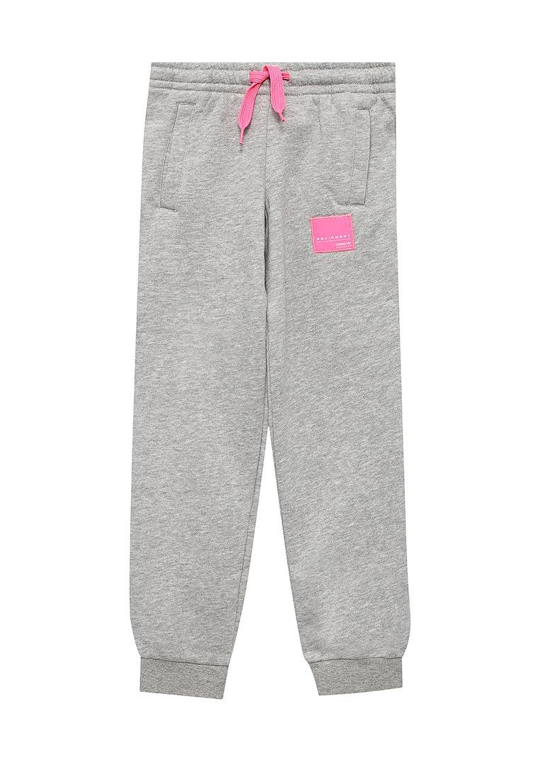 Спортивные брюки Adidas Originals (Адидас Ориджиналс) BQ4010