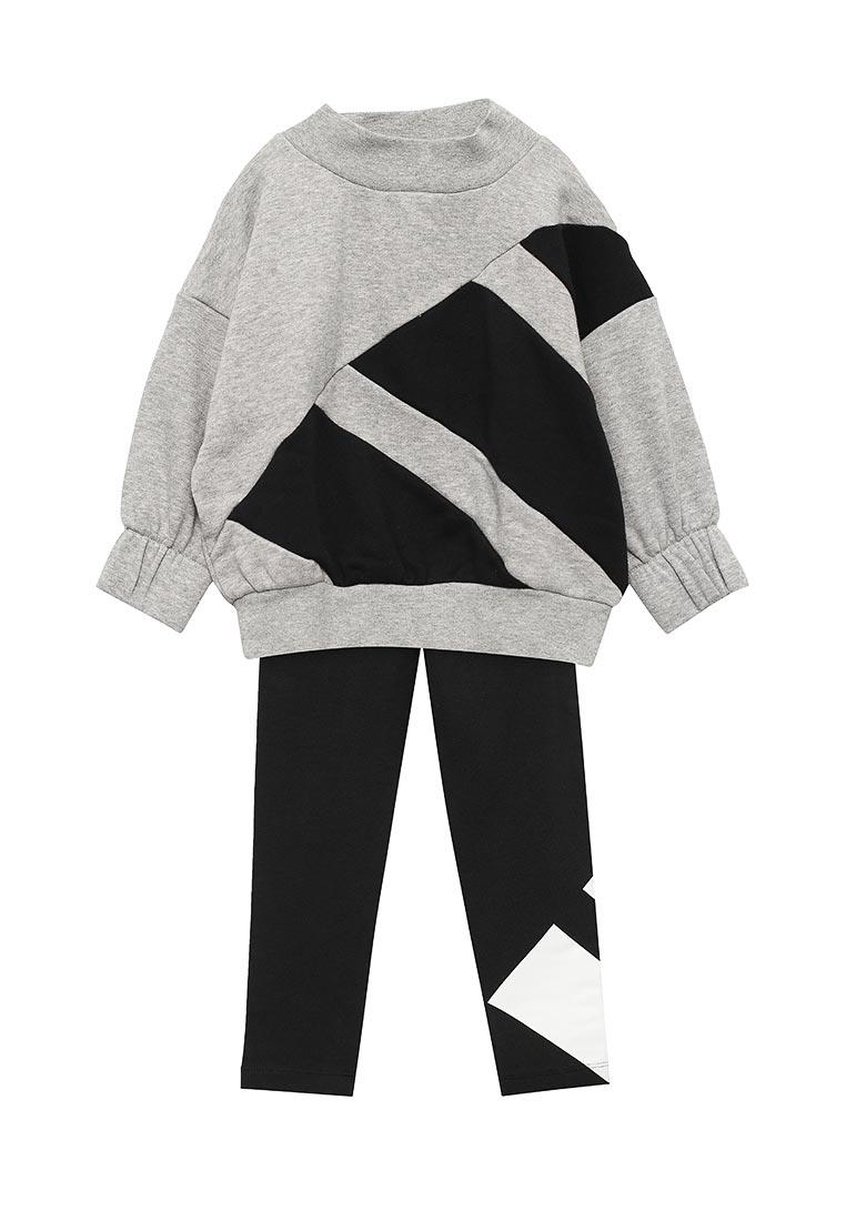 Спортивный костюм Adidas Originals (Адидас Ориджиналс) BR7279