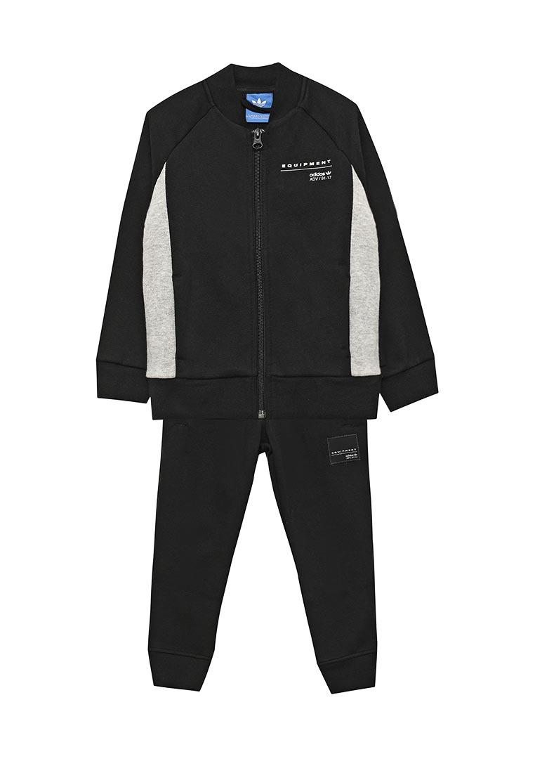 Спортивный костюм Adidas Originals (Адидас Ориджиналс) BR7285