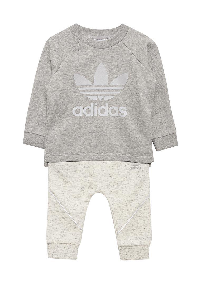 Спортивный костюм Adidas Originals (Адидас Ориджиналс) CE1140