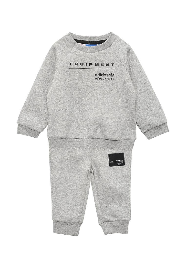 Спортивный костюм Adidas Originals (Адидас Ориджиналс) CD5558
