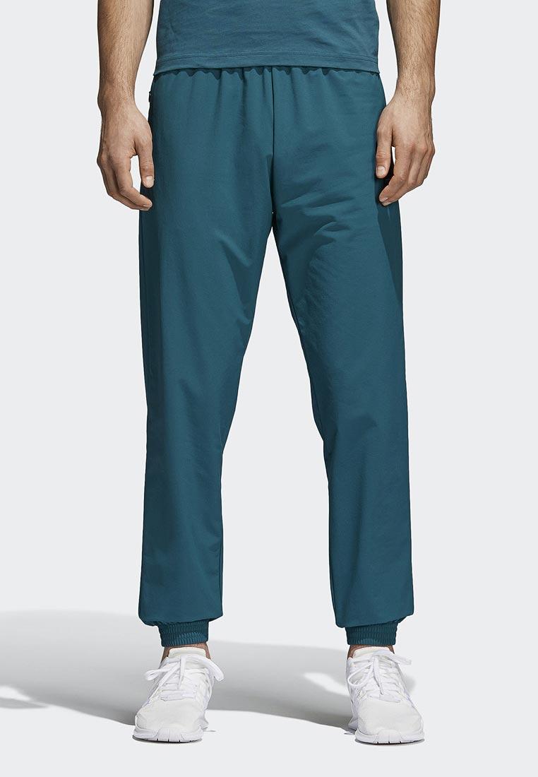 Мужские брюки Adidas Originals (Адидас Ориджиналс) CE2230