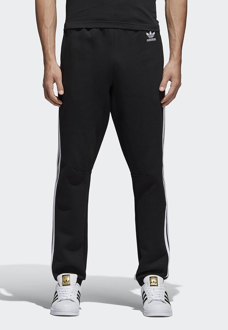 Мужские брюки Adidas Originals (Адидас Ориджиналс) CW5063
